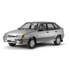 ВАЗ 211440 прокат 900-700 руб сутки.